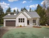 Primary Listing Image for MLS#: 1278359