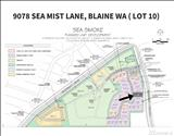 Primary Listing Image for MLS#: 1281759