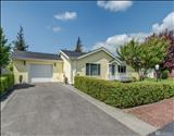 Primary Listing Image for MLS#: 1285359