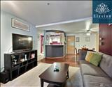 Primary Listing Image for MLS#: 1293359