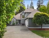 Primary Listing Image for MLS#: 1295559