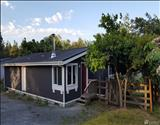 Primary Listing Image for MLS#: 1298659
