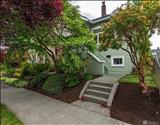 Primary Listing Image for MLS#: 1300259