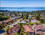 Primary Listing Image for MLS#: 1300559