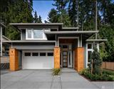 Primary Listing Image for MLS#: 1302959