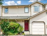 Primary Listing Image for MLS#: 1308259