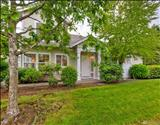 Primary Listing Image for MLS#: 1313259