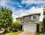 Primary Listing Image for MLS#: 1314759