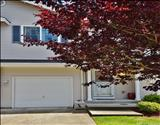 Primary Listing Image for MLS#: 1317359