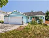 Primary Listing Image for MLS#: 1331959