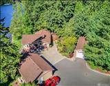 Primary Listing Image for MLS#: 1338959