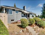 Primary Listing Image for MLS#: 1360759