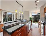 Primary Listing Image for MLS#: 1362359
