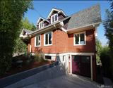 Primary Listing Image for MLS#: 1365859
