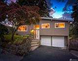 Primary Listing Image for MLS#: 1370459