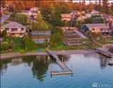 Primary Listing Image for MLS#: 1371859