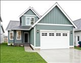 Primary Listing Image for MLS#: 1387359