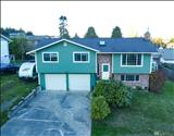 Primary Listing Image for MLS#: 1389059
