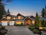 Primary Listing Image for MLS#: 1389559
