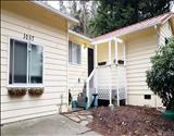 Primary Listing Image for MLS#: 1393459