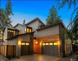 Primary Listing Image for MLS#: 1395059