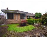 Primary Listing Image for MLS#: 1395159