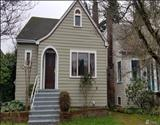 Primary Listing Image for MLS#: 1395259