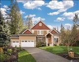Primary Listing Image for MLS#: 1396159