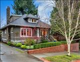 Primary Listing Image for MLS#: 1396759