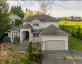 Primary Listing Image for MLS#: 1396959