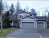 Primary Listing Image for MLS#: 1403859