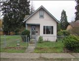 Primary Listing Image for MLS#: 1405959