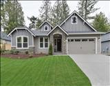 Primary Listing Image for MLS#: 1411459