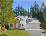 Primary Listing Image for MLS#: 1412859