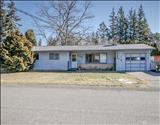 Primary Listing Image for MLS#: 1414659
