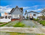 Primary Listing Image for MLS#: 1419659