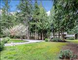 Primary Listing Image for MLS#: 1421459