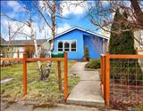 Primary Listing Image for MLS#: 1423559