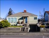 Primary Listing Image for MLS#: 1424159
