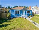 Primary Listing Image for MLS#: 1426659