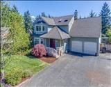 Primary Listing Image for MLS#: 1429759