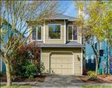 Primary Listing Image for MLS#: 1436559