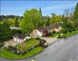 Primary Listing Image for MLS#: 1441059