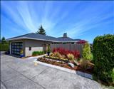 Primary Listing Image for MLS#: 1451659