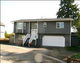 Primary Listing Image for MLS#: 1451959