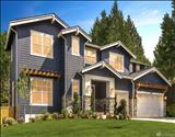 Primary Listing Image for MLS#: 1453959