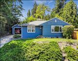 Primary Listing Image for MLS#: 1463359