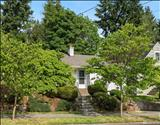 Primary Listing Image for MLS#: 1465559