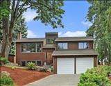 Primary Listing Image for MLS#: 1466559