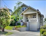 Primary Listing Image for MLS#: 1467659